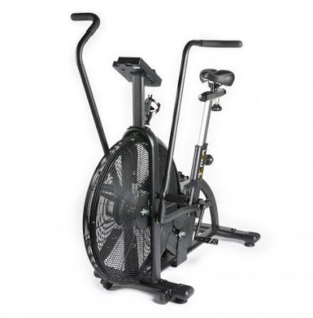 Thor Fitness Airbike V3 *SLUT i lager / Åter 15-20/12*