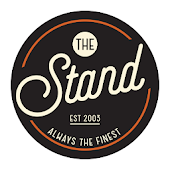The Stand Restaurants