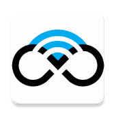 Inwifinity Smart WiFi Manager