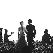 Wedding photographer Shawn Liu (shawn). Photo of 08.11.2017