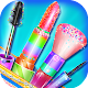 Candy Makeup - Art Salon Download for PC Windows 10/8/7