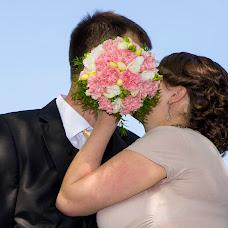 Wedding photographer Aleksej German (AleksejGerman). Photo of 26.08.2015