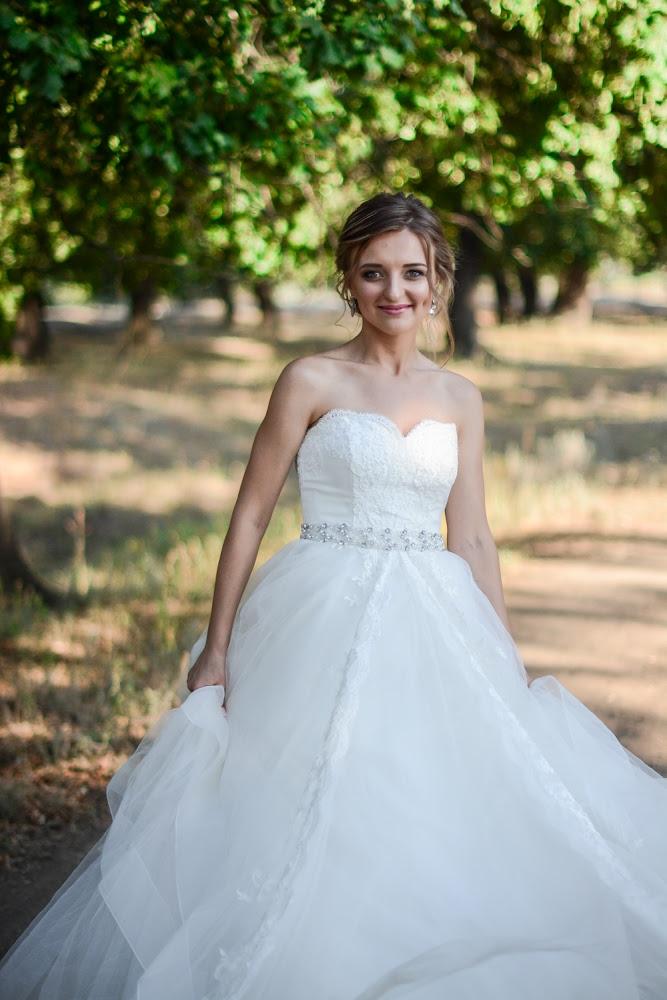 жадная хмельницкий свадебные фотографы таран можно использовать