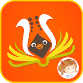 Lyrebird: Learn & Play