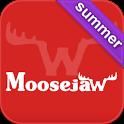 MooseJaw Catalog icon