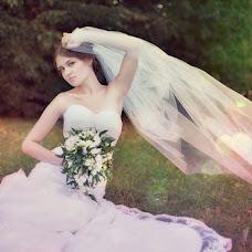 Wedding photographer Viktoriya Narchuk (yejevichka). Photo of 03.03.2013