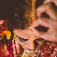 Wedding photographer Lakshya Chawla (lakshyachawla). Photo of 03.09.2015