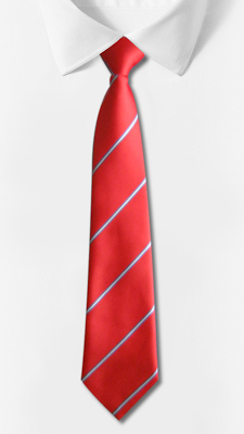 Man Tie changer photo editor - screenshot