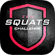 0-200 Squats Legs Trainer Download for PC Windows 10/8/7
