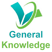 GK General Knowledge Questions