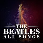 All Songs Of The Beatles