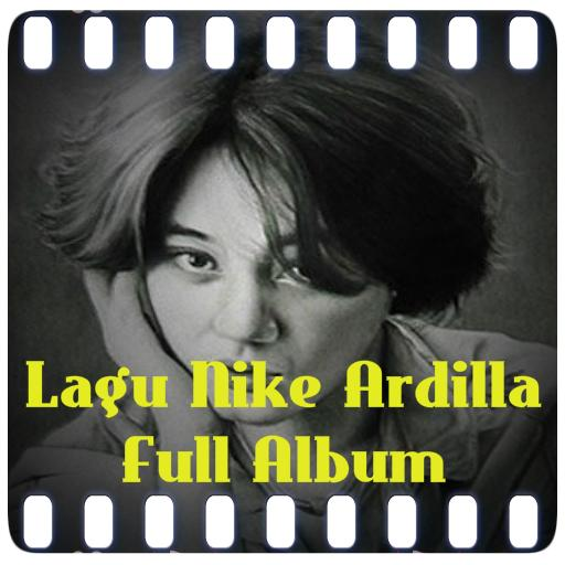 Lagu Nike Ardilla Full Album screenshots