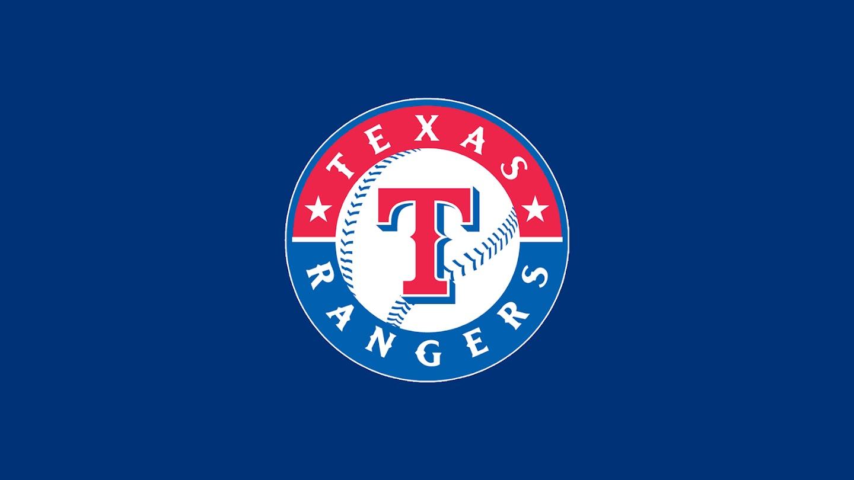Watch Texas Rangers live