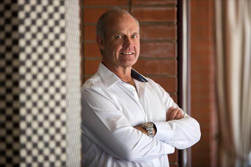 Wolstan investments pensions ltd escondido x traders