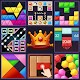 Puzzle Kingdom - Puzzle All In One (Classic) APK