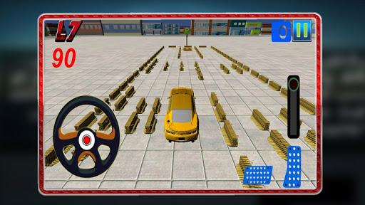 シミュレーションゲームアプリ、無料おすすめランキング - スマホゲームCH