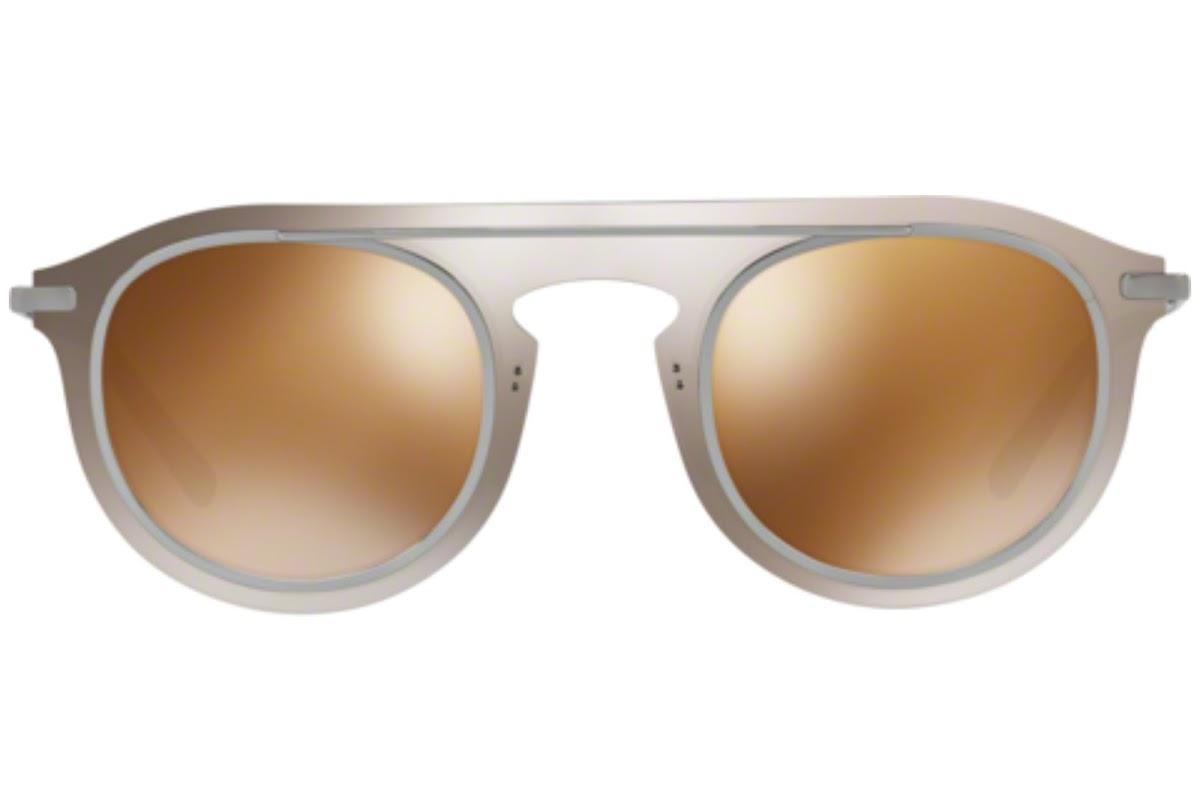 77f8dee6271 Buy Dolce e Gabbana DG2169 C48 04 6H Sunglasses