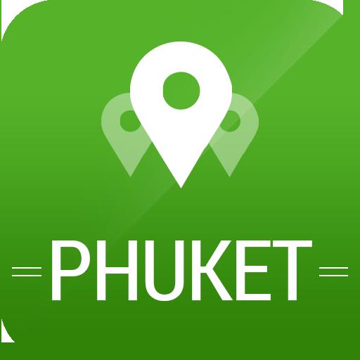 Phuket Travel Guide & Maps