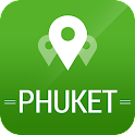 Phuket Travel Guide icon