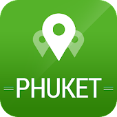 Phuket Travel Guide & Maps