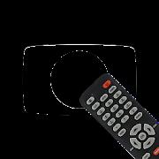App Globo Filmes APK for Windows Phone