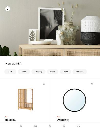 IKEA  screenshots 8