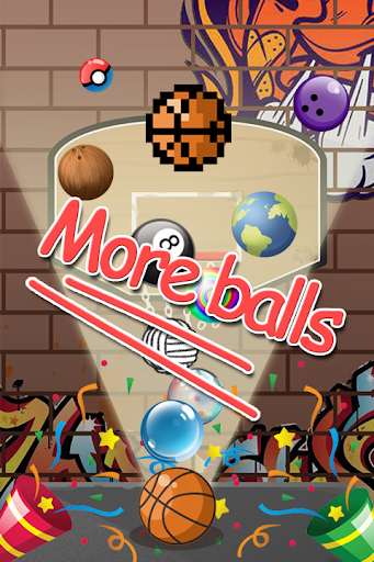 Download Super Ball For PC 1