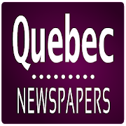 Quebec Daily Newspapers