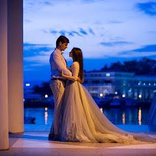 Wedding photographer Svetlana Pluzhnikova (SPStudio). Photo of 26.05.2016