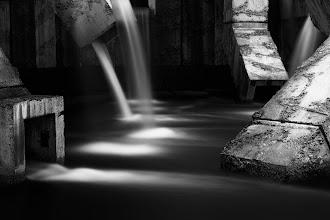 Photo: Vaillancourt Fountain 3