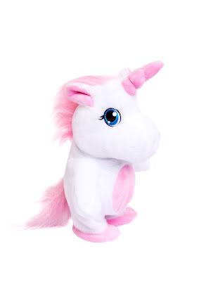 Upprepande, Unicorn