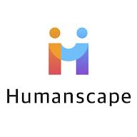 Humanscape