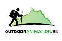The Shelter Partners Outdoor Animation