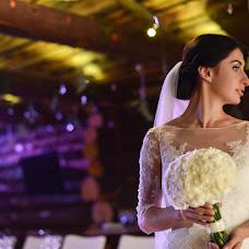 Wedding photographer Silviya Malyukova (Silvia). Photo of 14.03.2016