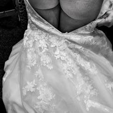 Wedding photographer Violeta Ortiz patiño (violeta). Photo of 24.03.2018