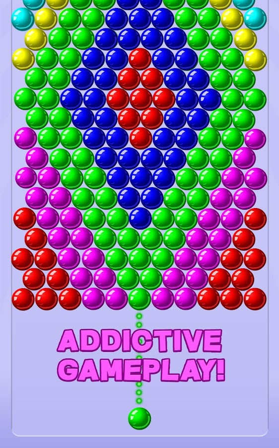 google games free online games bubble shooter