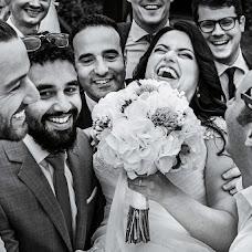 Wedding photographer Ivelin Iliev (iliev). Photo of 12.12.2017