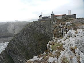 Photo: Cabo vidio 11h34