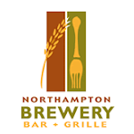 Logo of Northampton Redheaded Stepchild