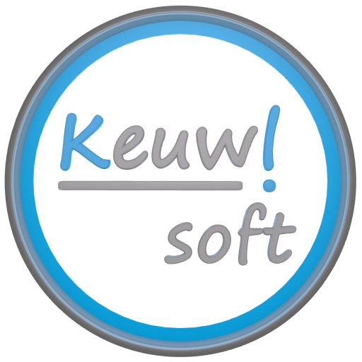 keuwlsoft avatar image