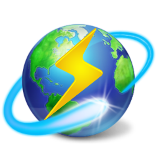Speedy DNS Changer 1 0 2 + (AdFree) APK for Android