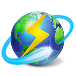 Speedy DNS Changer (WiFi/3g 4g/ No Root)