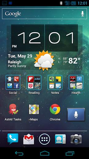 App Release 1.0 screenshots 1
