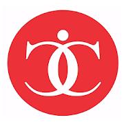 CCI Education