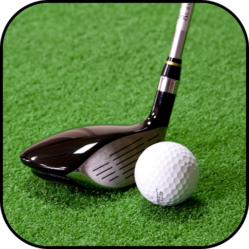 Golf Wallpapers Apps On Google Play