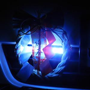 シビック FD3 MXのカスタム事例画像 cho-noさんの2019年01月01日00:36の投稿