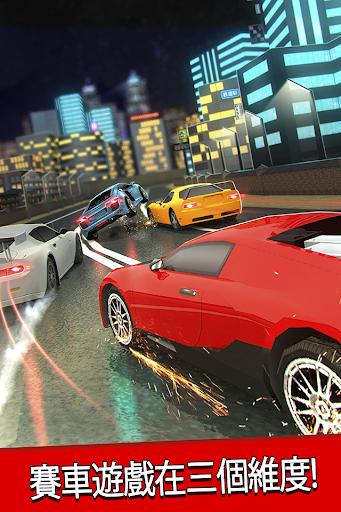 跑車 賽車 遊戲 狂野飆車 飛車 模擬 兒童 競賽