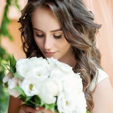 Wedding photographer Yan Yankovskiy (YankovskY). Photo of 12.09.2016
