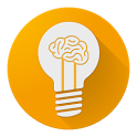 Memorado - Brain Games icon