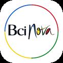 Bci Nova Móvil icon
